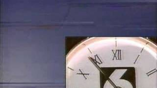WTVR News6/Headline News Partnership 1992