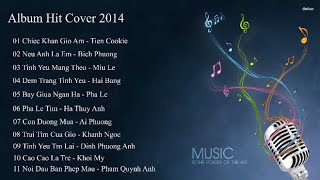 Top Cover Song 2014 (Zing)