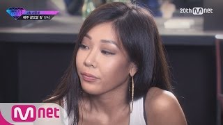 [Korean Reality Show UNPRETTY RAPSTAR2] [Teaser] Jessi's Back l Kpop Rap Audition  EP.02