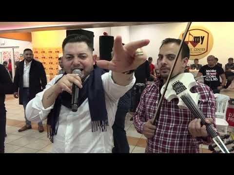 Puisor de la Medias - 2019 Koln Giuliano 3 - Muzica tiganeasca