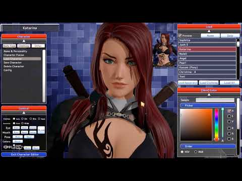 Repeat Honey Select Mods     StudioNeo items for HS_LRE by weesty100