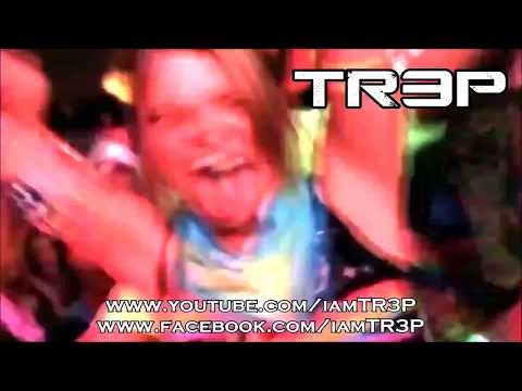 Trap And Hard Big Room House Mix
