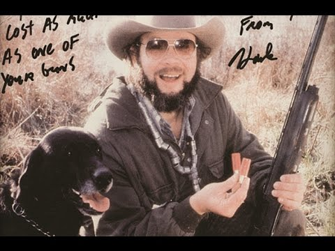 Country Boy Can Survive by Hank Williams Jr  from his The Pressure Is On album