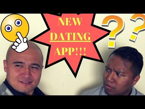 dating app gone wrong
