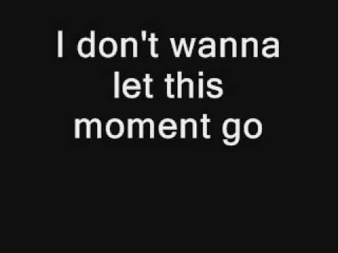 falling in love - six part invention LYRICS
