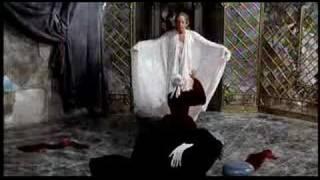 Fellini's Casanova Trailer
