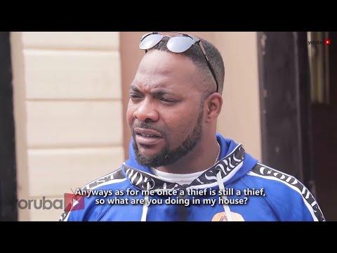 Download Eni Ibi Yoruba Movie