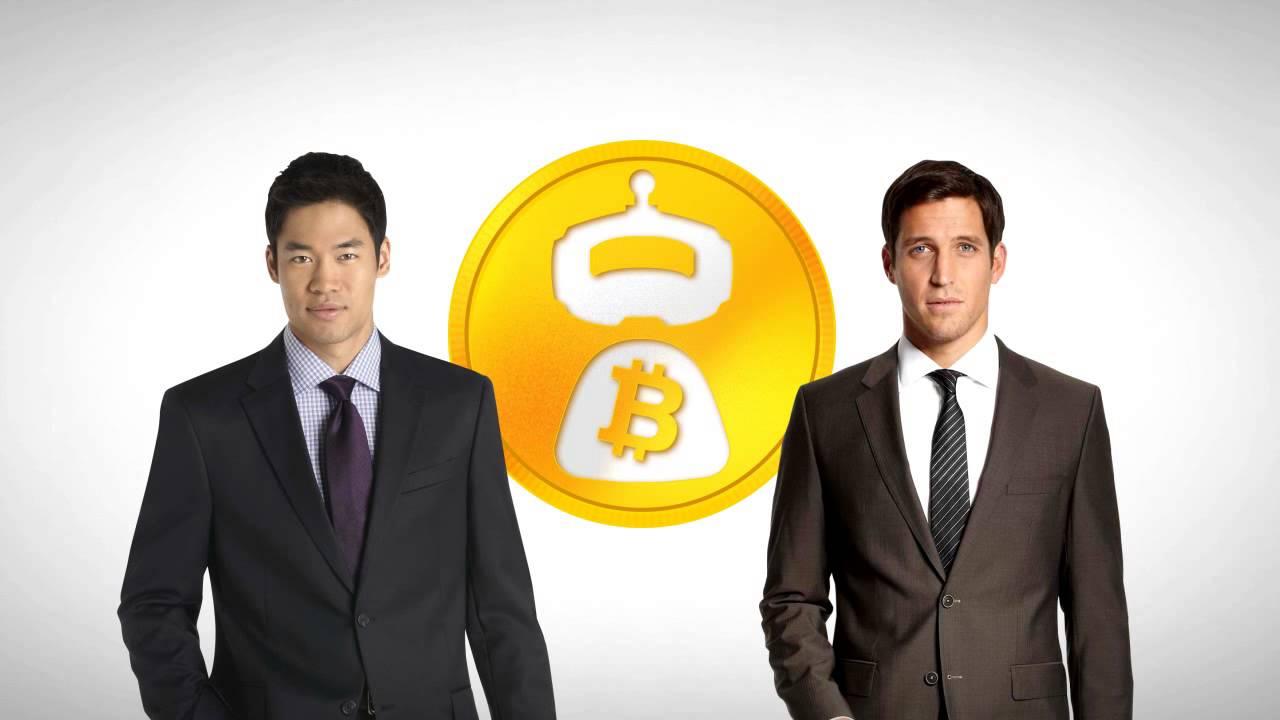 trgovački robot bitcoin brasil kako pronaći najbolju kriptovalutu za investiranje