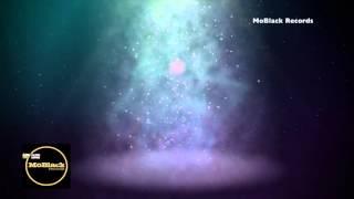 Valeron - Addon (Original Mix)