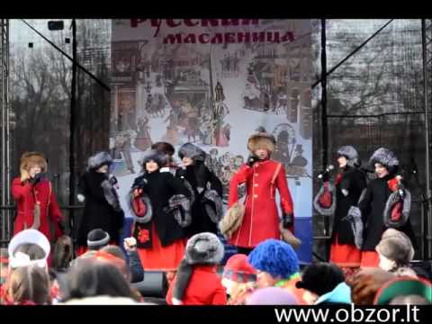 Календарь 2014 года с праздниками казахстана