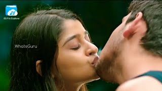 mujhe-apne-sahane-se-thodi-se-jagah-de-do-mujhe-nind-na-aane-ki-koi-to-wajah-de-do-romantic-kiss