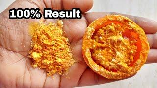 ஊரே அசந்துபோதும் | 100% Result | Quick Face Whitening Tips In Tamil | Beauty