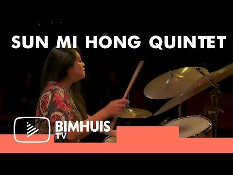 BIMHUIS TV | Sun Mi Hong Quintet