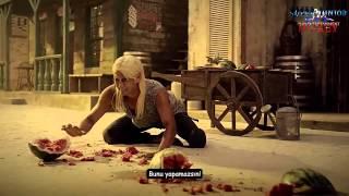 Super Junior 슈퍼주니어_MAMACITA(아야야) Müzik Video [Türkçe Altyazılı-Turkish Sub]