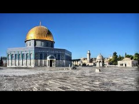 "Mathew A. Pasawng: ""Ram Ciim La Zincehna"" (Holy Land Tour 2014)"