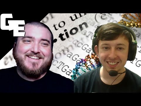 How Bible Belt Atheist Jackson Wheat Left Christianity || Jackson Wheat Interview