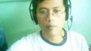 Video bokef di wc download MP3, 3GP, MP4, WEBM, AVI, FLV Maret 2017