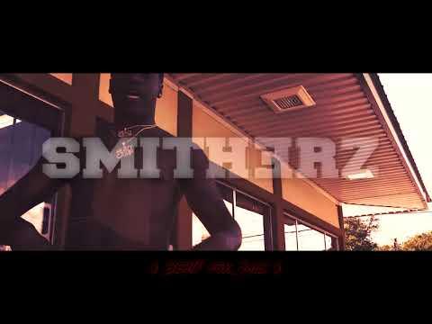 """""""S.A.T.E. - O.F. - M.I.N.D."""" ► TRAP Rap Beat Instrumental {Banger} Prod. by Smitherz"""