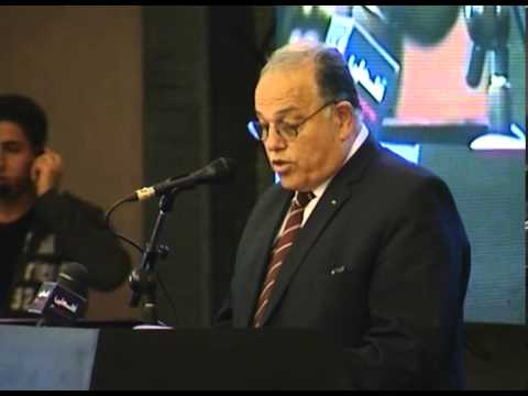 "Dr. Ali Zeidan' ""Abu Zuhri"""