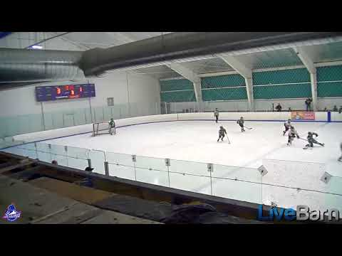 Breakaway Ice Center Rink 1 2018 03 25T102959
