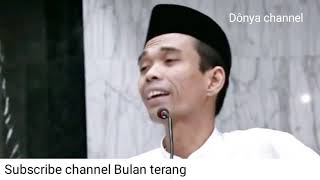 Download Video HUKUM KELUAR MANI KETIKA PUASA. MP3 3GP MP4