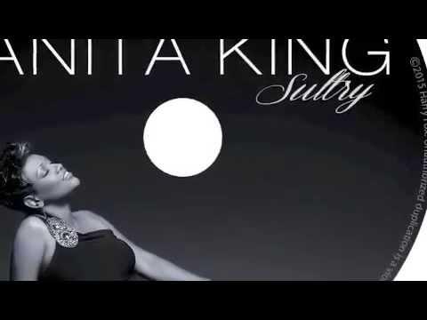 Anita King Sings: Here