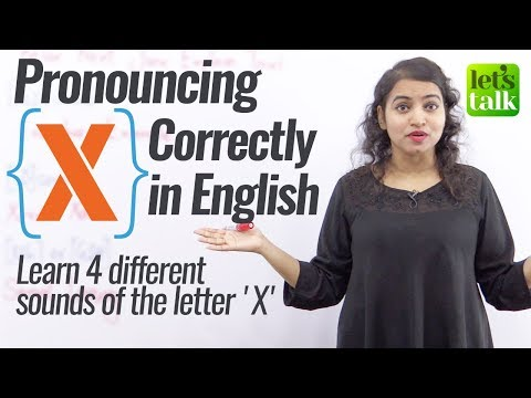 learn to speak english correctly Speak english correctly 991 speak correctly provides a clean and efficient user interface to listen to learn languages: speak and read english.