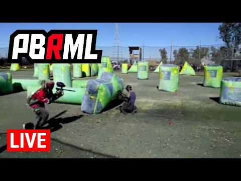 LIVE 🔴 Edmonton Impact World Cup Practice