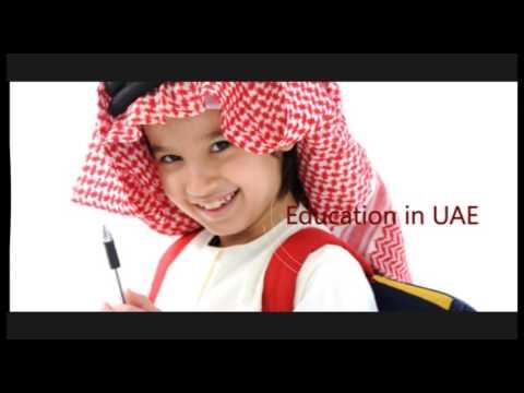 Hayyakom UAE