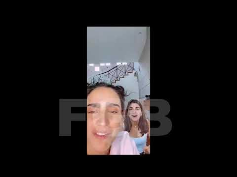 barbara-de-regil-pelea-con-su-hija-en-transmisión-en-vivo-/265