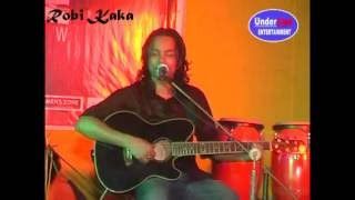 Nil Dhoa unplugged