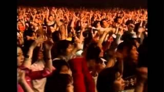 2000年4月19日リリース T.M.Revolutionの12thシングル 「劇空間プロ野球...