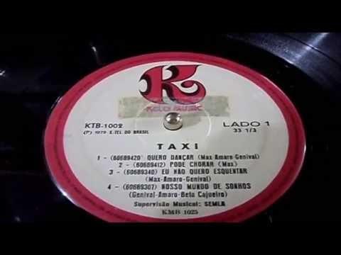 Melodias Nacionais Anos 80 e 70 - BLACK SOM -