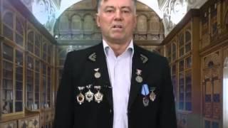 Пётр Брюханов
