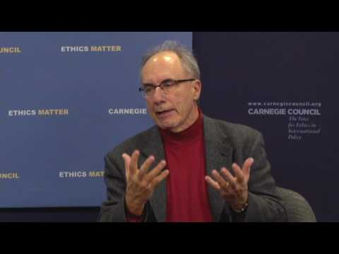 John B. Judis: The Populist Explosion