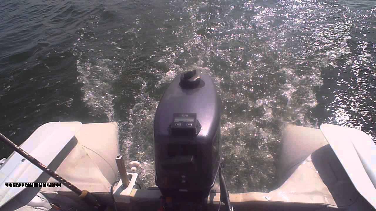 лодки шдх видео