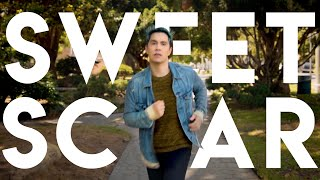 Download Mp3 Sweet Scar - Weird Genius  Khs & Sam Tsui Cover