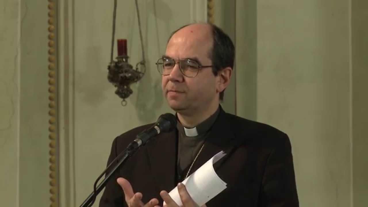 """Képtalálat a következőre: """"székely jános püspök"""""""