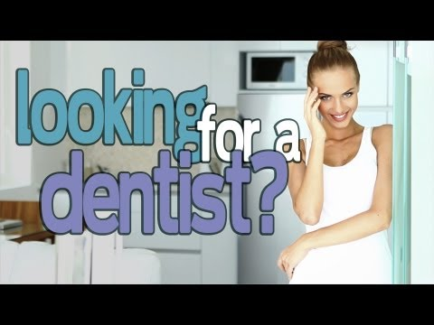 looking-for-an-affordable-and-reliable-dentist-in-philadelphia?