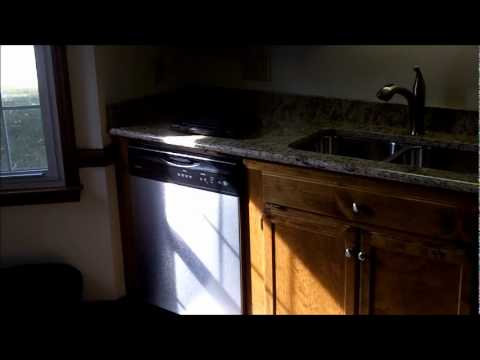 Charlotte Home Inspector Explains Kitchen Plumbing Traps | (704) 606-8333 | CALL US !