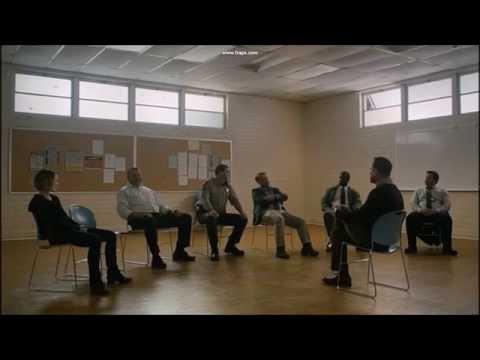 True Detective - I Just really like big...