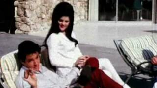 Elvis & Priscilla - You