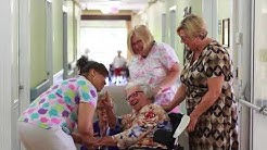 Paid Content by Hermitage on the Eastern Shore - Respite Care