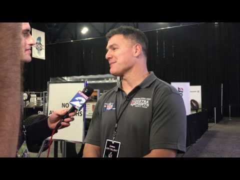 "Adam Vinatieri says he ""absolutely"" will be cheering for Tom Brady and Patriots in SB LI"