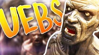 BATALLAS ÉPICAS! | Simulador de Batallas Epicas #1