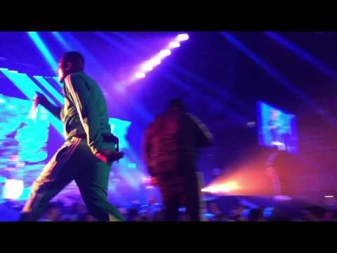 Chris Brown ft section Boyz& Quavo- Whippin