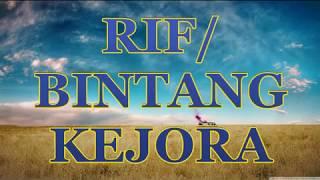 Video RIF/ BINTANG KEJORA download MP3, 3GP, MP4, WEBM, AVI, FLV September 2018