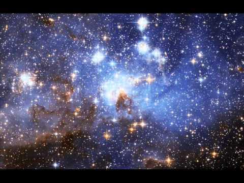 Extraband - Nade mnou hvězdy jsou ( Knocking on heavens doors)
