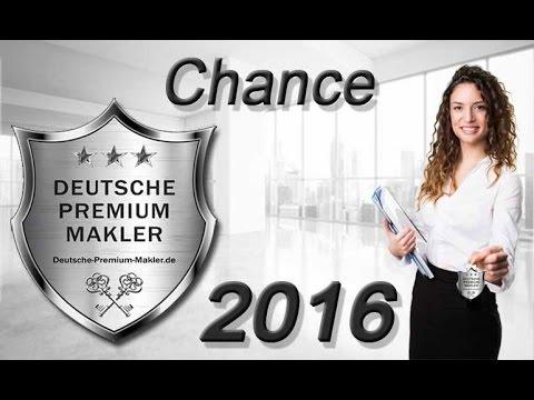 Maklerschein Maklerprüfung Maklerlehrgang IHK 34c Makler werden Maklerberuf Immobilienmakler
