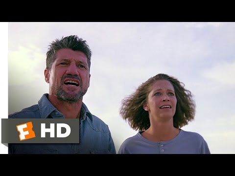 Tremors 610 Movie   Get Off the Pogo Stick! 1990 HD